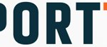 cropped-sportlogo.png